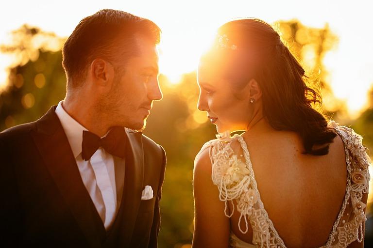 Fotograf profesionist,foto video bucuresti,fotograf nunta,sedinta foto,ttd,mireasa,mire,ziua nuntii