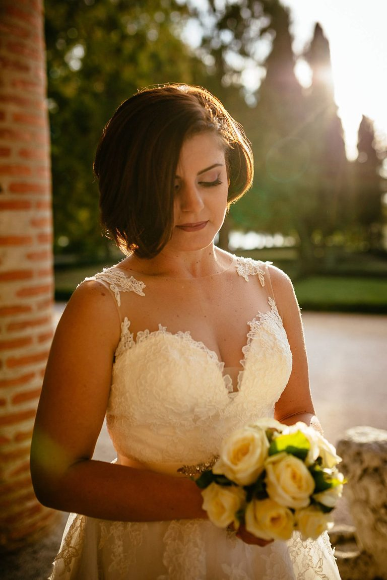 Fotograf nunta Bucuresti,Cotea Razvan fotograf ,fotograf profesionist bucuresti,portofoliu Cotea Razvan,fotograf bucuresti