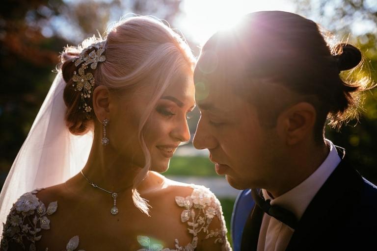 Fotograf bucuresti , foto nunta , foto video nunta , fotograf profesionist , fotograf de nunta