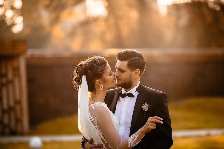 fotograf nunta bucuresti,fotograf profesionist,cotea razvan