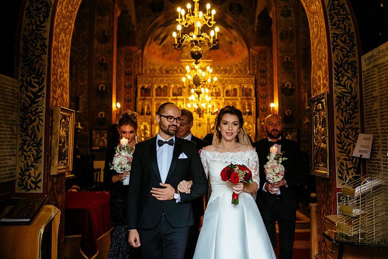 Fotograf de nunta profesionist Cotea Razvan | Foto nunta | fotografi bucuresti