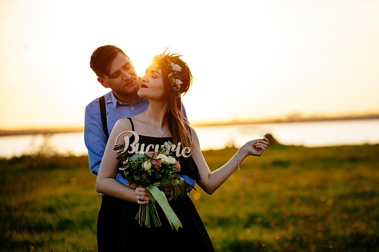 fotograful scump sau ieftin |fotograf scump |fotograf ieftin |fotograf profesionist nunta | alegere fotograf