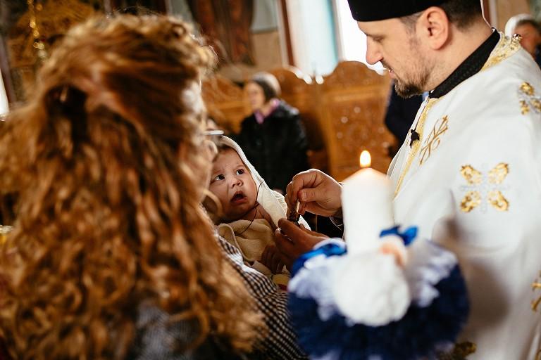 fotograf botez fotograf botez Bucuresti fotograf botez Cotea Razvan Preturi foto video botez Bucuresti foto video