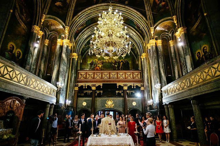 Empire Events , Fotograf profesionist Cotea Razvan,Foto nunta,Videograf ,Servicii foto video ,