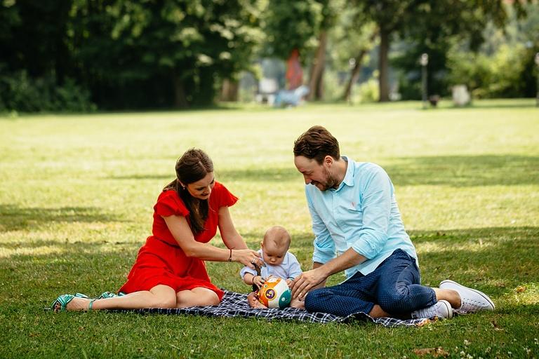 Sedinte foto ,sedinta foto,sedinte foto cuplu,sedintefoto maternitate,sedinte foto craciun,sedinte foto copi