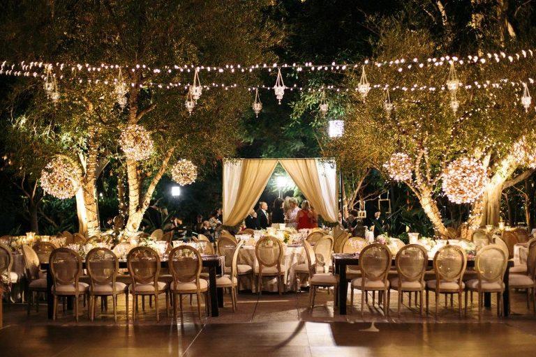 Organizarea unei nunți de calitate organizarea nunții organizare nunta etapele în organizarea unei nunți cum sa-ti organizezi nunta