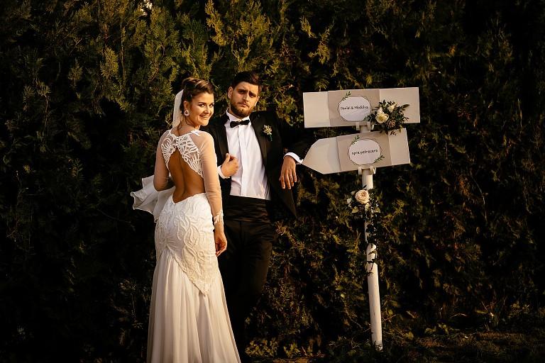Nunta la Salon Gradina Floreasca,Gradina Floreasca , Scala Events Floreasca, Locatii pentru o nunta in aer liber,meniu nunta floreasca ,petrecere nunta,sedinta foto ,dansul mirilor,sedinta foto la apus