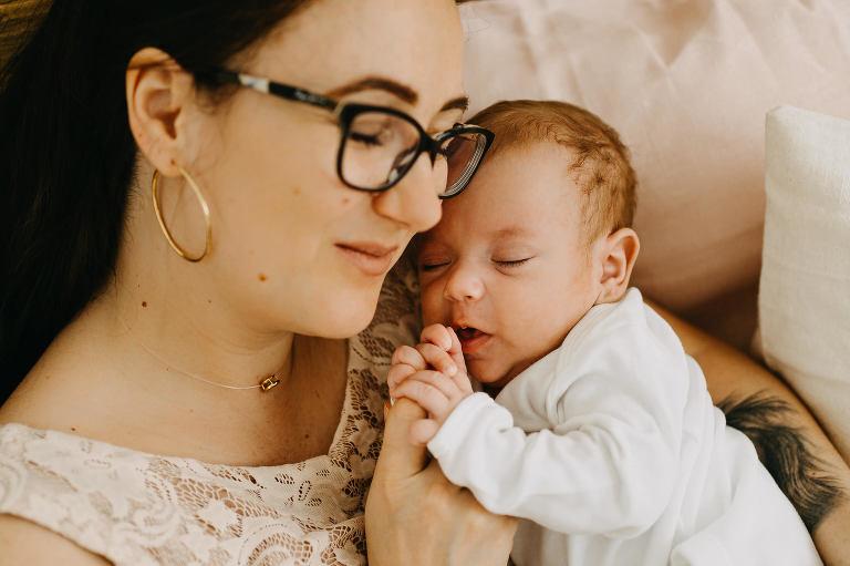 Sedinta Foto Copii, Sedinta foto de familie, Sedinta foto smash the cake, Sedinta foto de familie, Sedinte foto bebelusi, nou nascuti, NEWBORN PHOTOGRAPHY